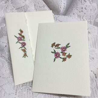 Christian Greeting and Note Cards